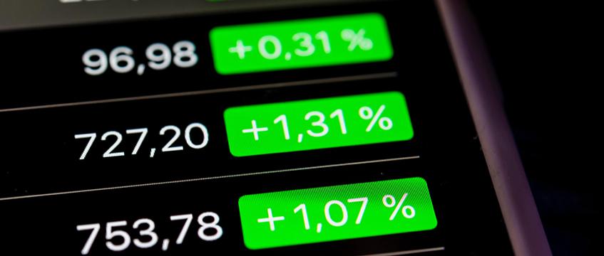 Market wrap: Warehouse REIT rises on Covid-19 driven demand | EG News