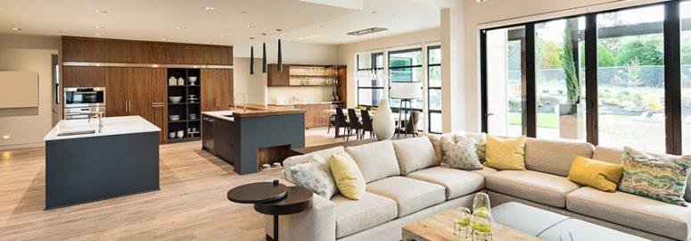 Amro luxury property