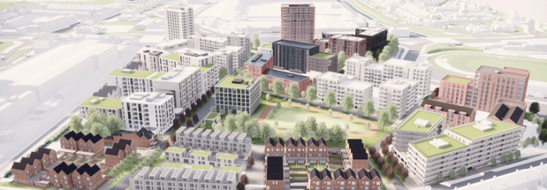 Commonwealth-Games-Brum-project-overview