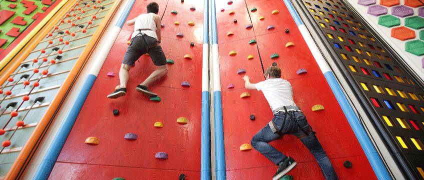 Rock_Up_Climbing-wall_Whiteley