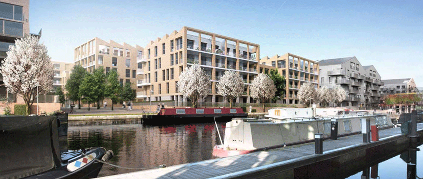 brentford-lock-west-phase-3