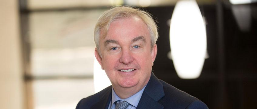 Stephen-McCarthy