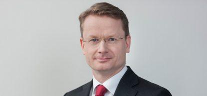 Clemens Schaefer