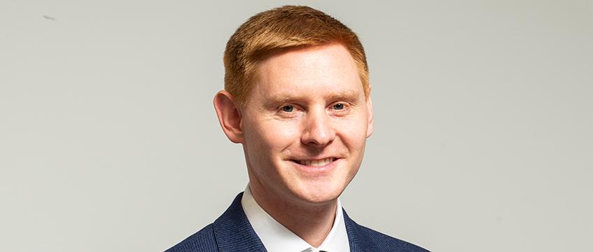 Richard Watson, BidX1