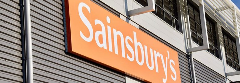 Realty Income's £429m Sainsbury's deal is 'first of many' UK investments