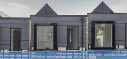 UK's 15 biggest mortgage lenders hit by price war