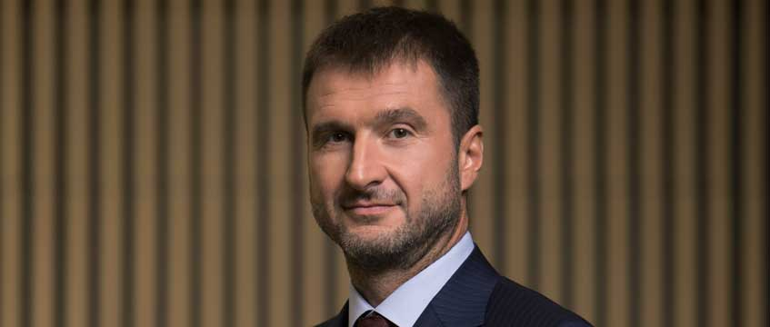 Peter Korbacka