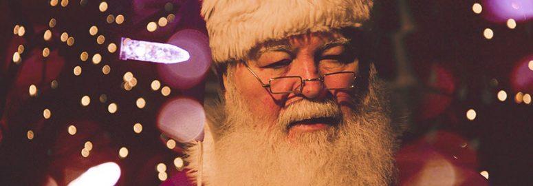Santa-Claus-Father-Christmas-Pixabay-114