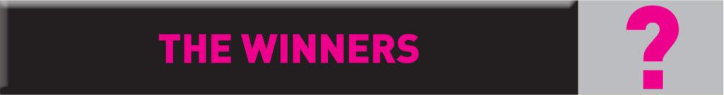 EGA-Awards-winners-banner