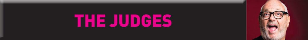 EGA-banner-judges