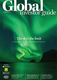 Global-investor-guide-autumn-2016