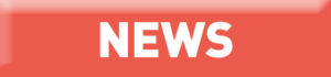 MIPIM-UK-news-button