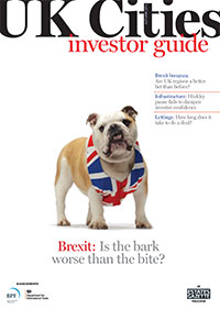 UK-Cities-investor-guide-September-2016