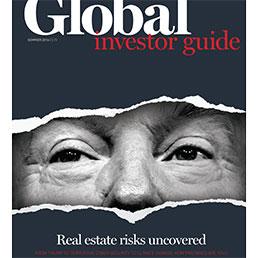 Instagram-Global-Investor-Guide