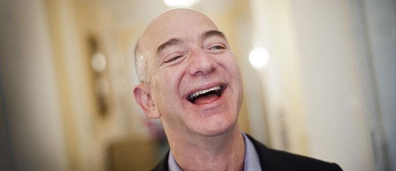 Jeff-Bezos-Amazon-founder
