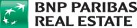 BNP_MIPIM2015