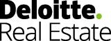 Deloitte_Real_Estate_Solid_CMYK 160x60
