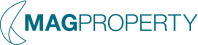 MAG_Logo_Edit_Pantone 198x45