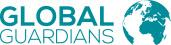 global_guardians_logo 171x45