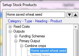 home_saved_seed_output_setup