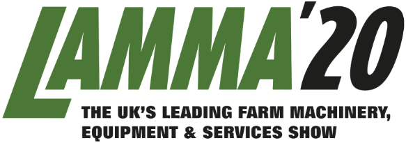 Billedresultat for lamma-logo