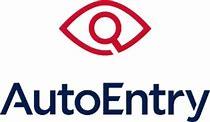 autoentry logo - Farmplan