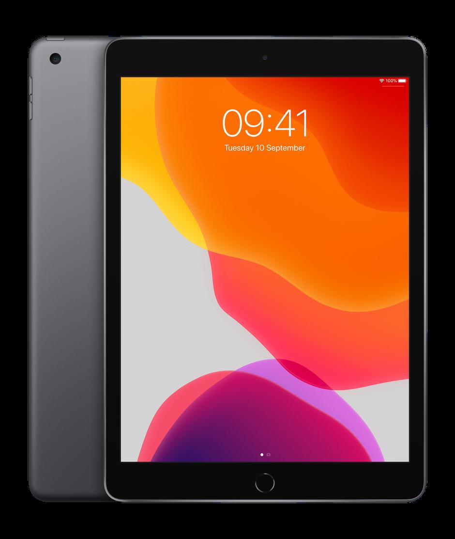 Image of Apple iPad 10.2″ 32GB