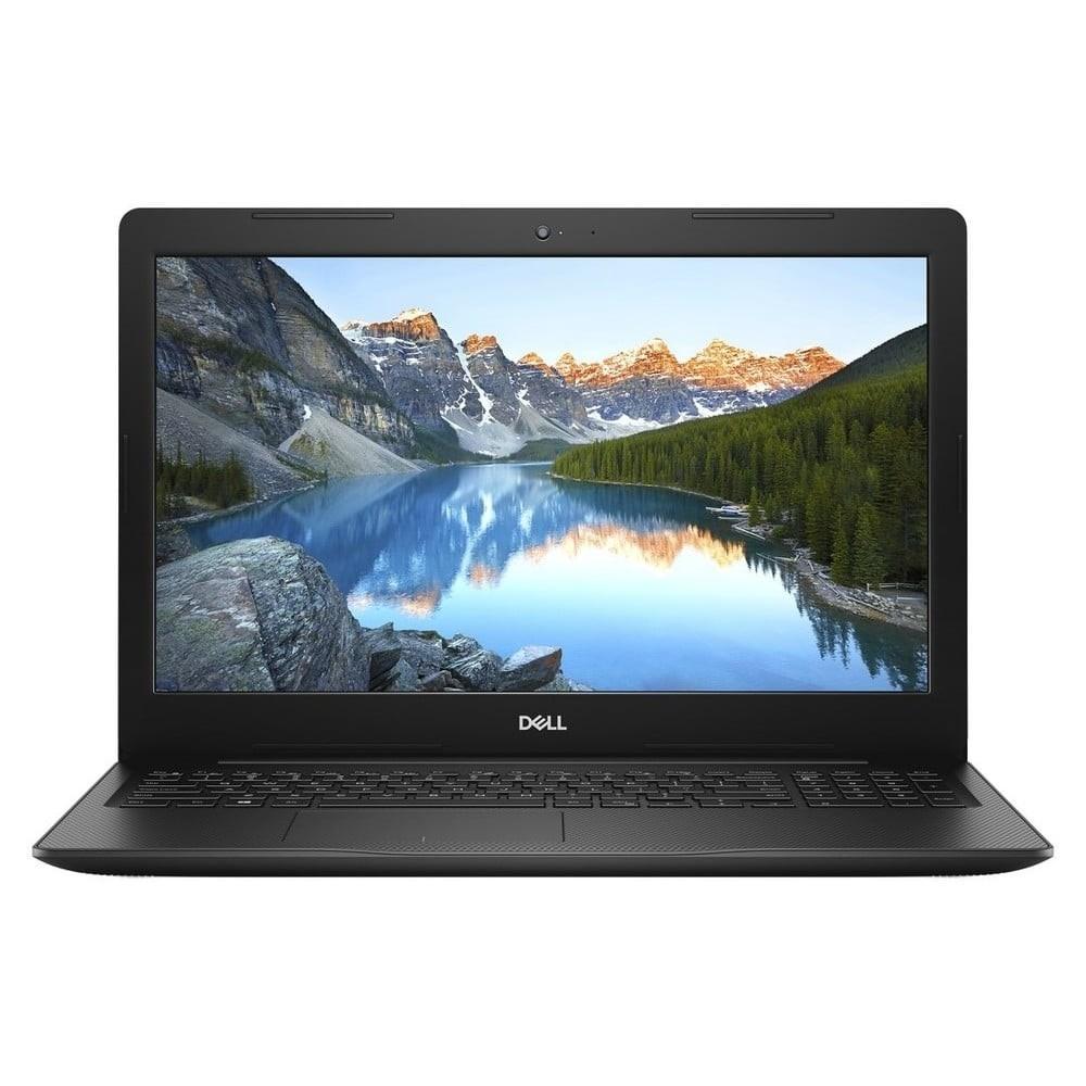 Image of Performance laptop