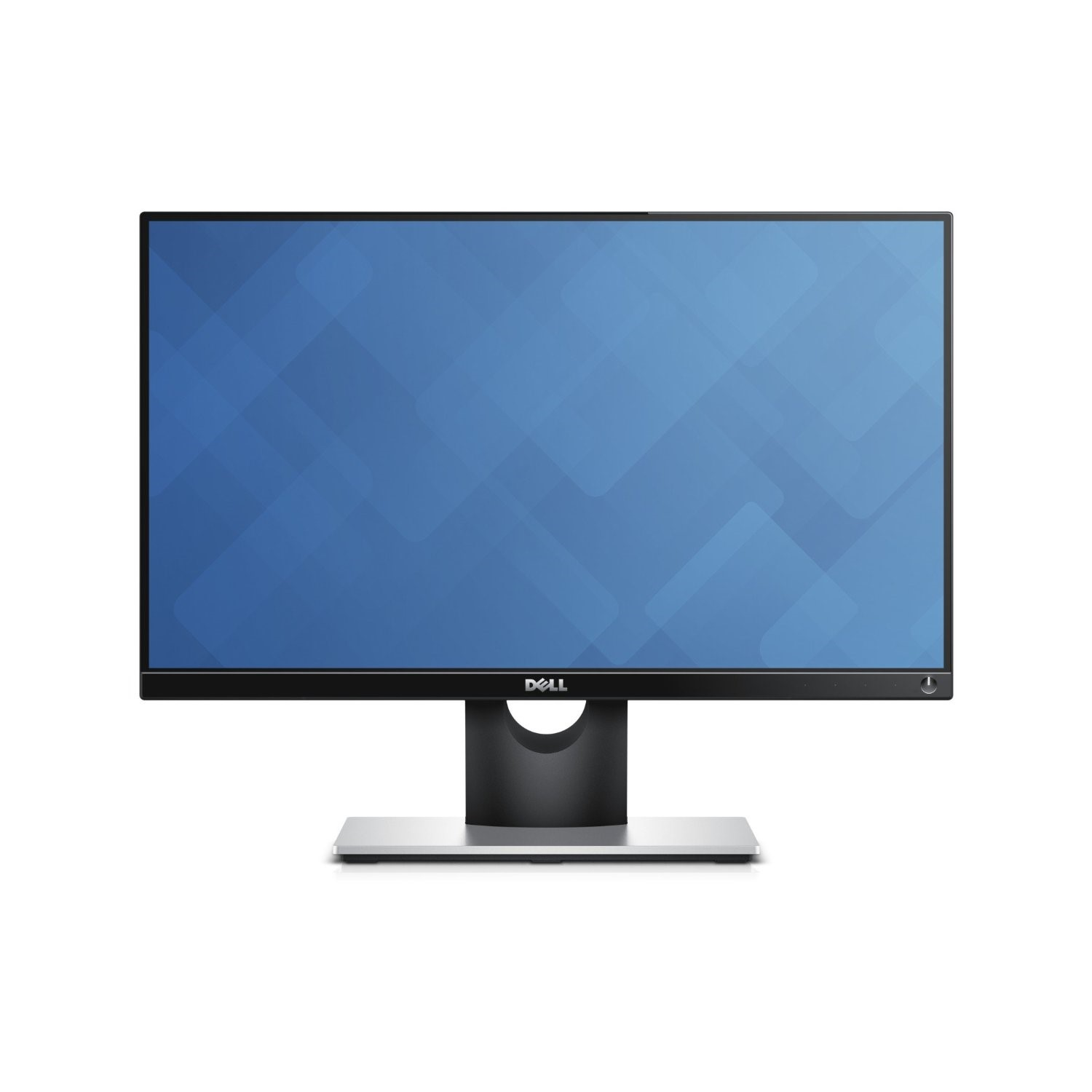 Image of Dell 21.5″ Widescreen Monitor