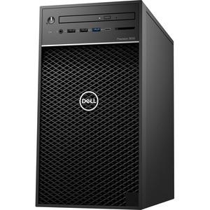 Image of Prestige PC