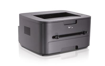 Image of Laser printer