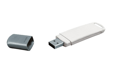 Image of USB memory stick 16GB