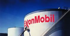 ExxonMobil_SunPhoto_retouch_cropped_959_487_90_c1