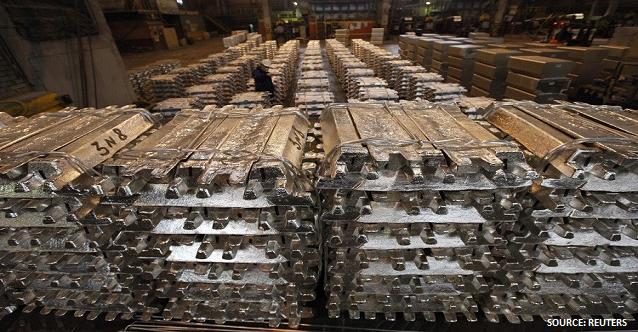 Al warehouse
