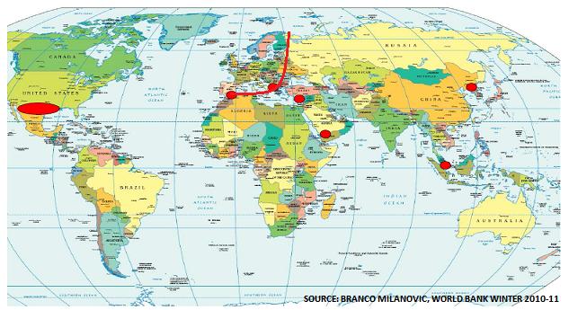 Global risk Mar14
