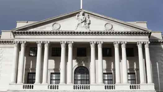 The BoE's pre-emptive strike is not without risk