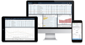 icis dashboard multi device 370px