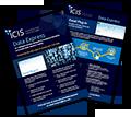 ICIS Dashboard
