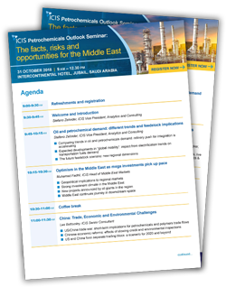 saudi-petrochemicals-seminar-icis