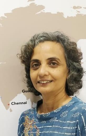 ICIS at Chemspec India 2019 - ICIS Explore