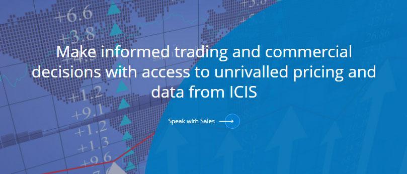 make-informed-trading-banner