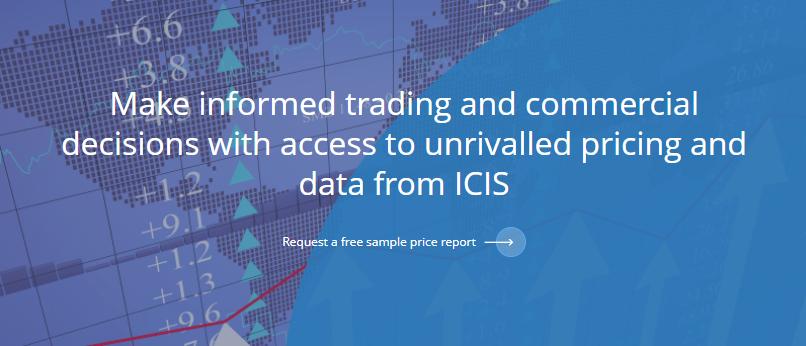 Rubber | Prices, News & Market Analysis | ICIS com
