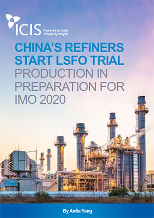 How-will-the-new-LSFO-production-affect-China-oil-and-refinery-markets