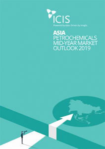 Asia-midyear-review-outlook-email