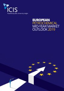 Europe-mid-year-outlook-24062019-1