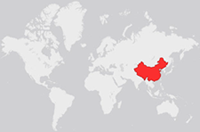 world-map-china