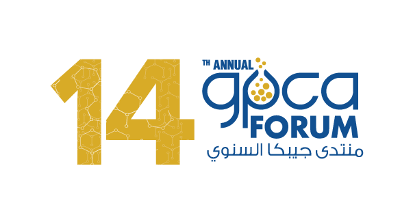 14th-Annual-Forum-logo_FINAL