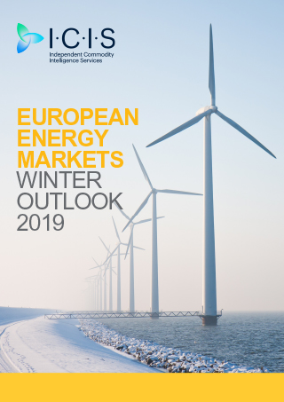 ICIS-Winter-Energy-Outlook-November-2019-1