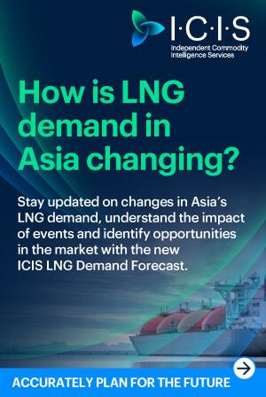ICIS-LNG_Demand_Launch_MPU
