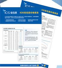chinaprice_reports